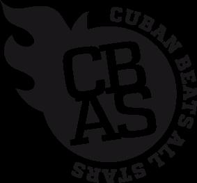 CBAS_Logo