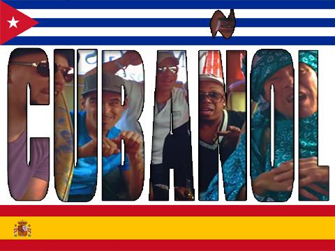 Cuban Beats all Stars Cubañol