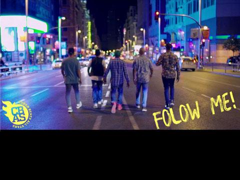 followme_web1